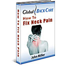 Fix Neck Pain