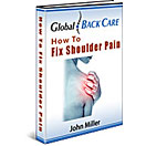 Fix Shoulder Pain